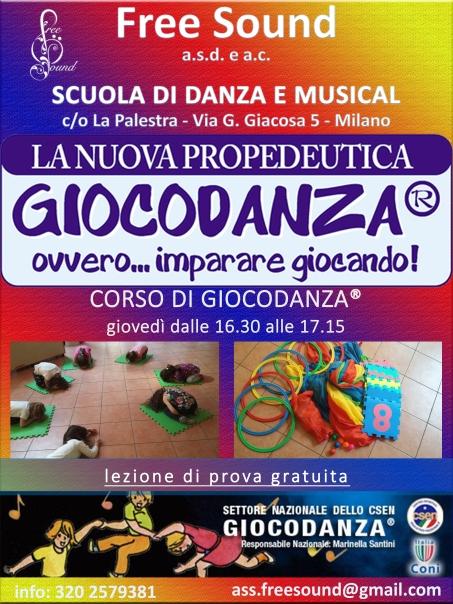 lezioni prova_2_GIOCODANZA_2018