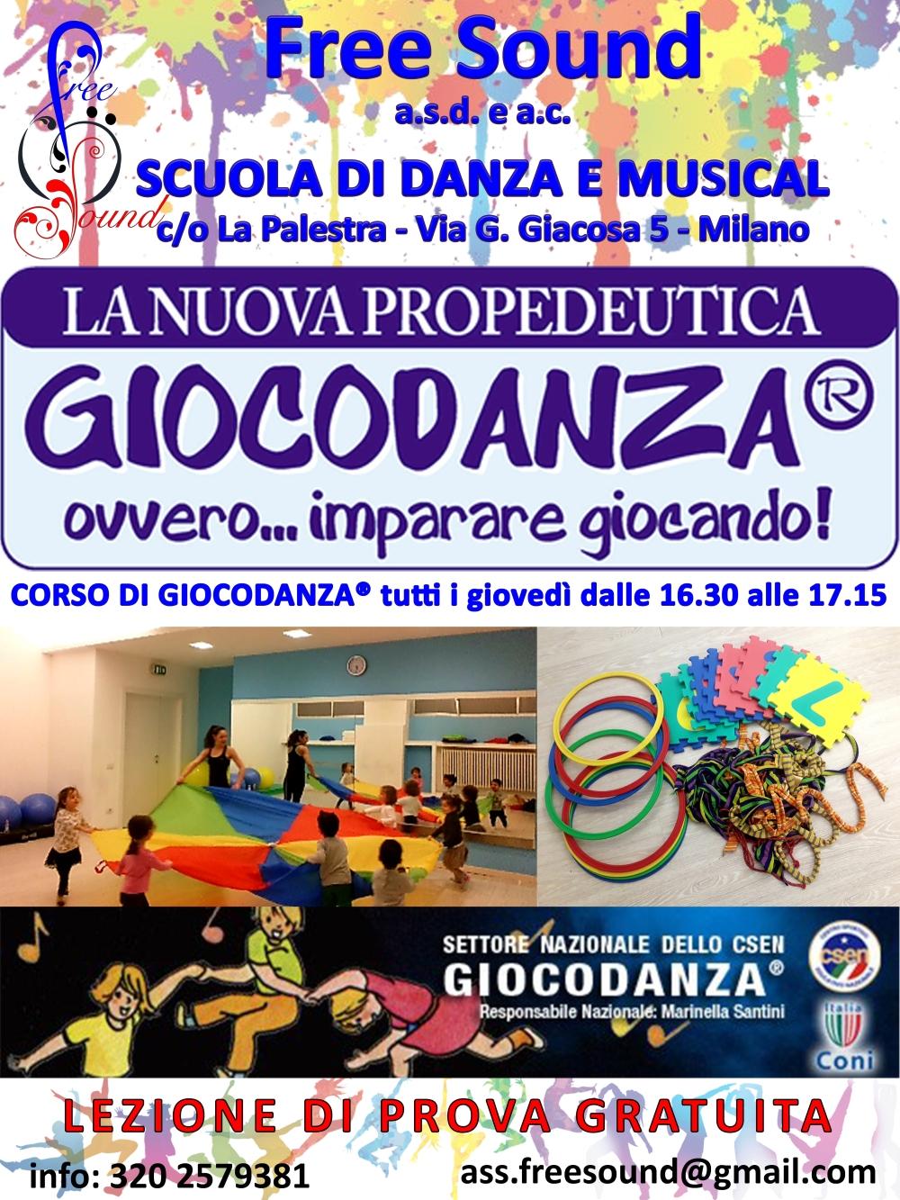 lezioni prova_GIOCODANZA_2019