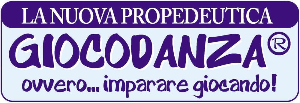 Logo_Giocodanza®_ufficiale